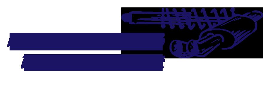 logo_web_blau